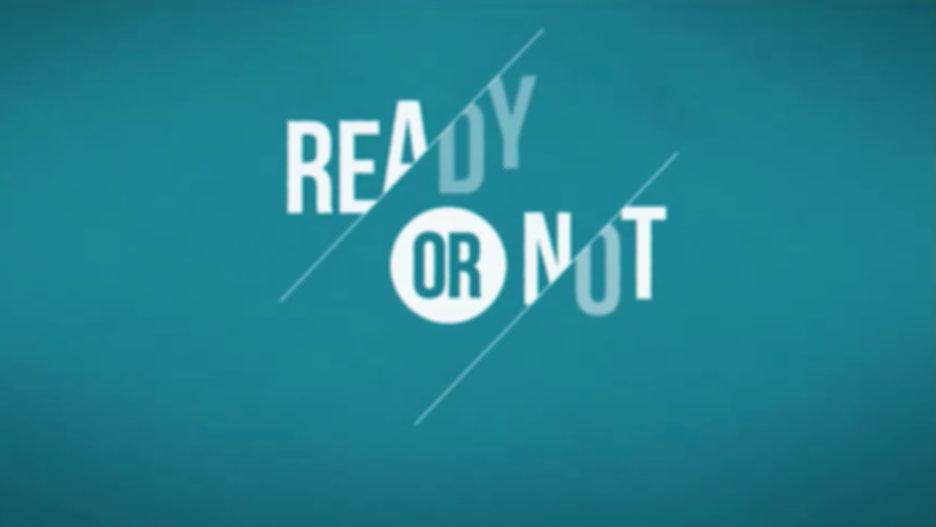 Ready or Not_logo.jpg