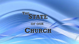 State of Church_logo.jpg
