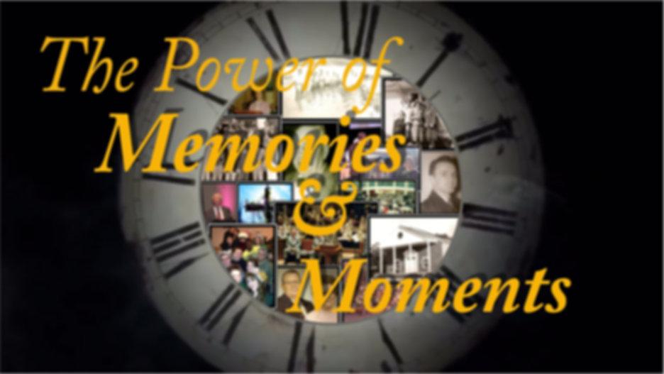 Memories_logo.jpg