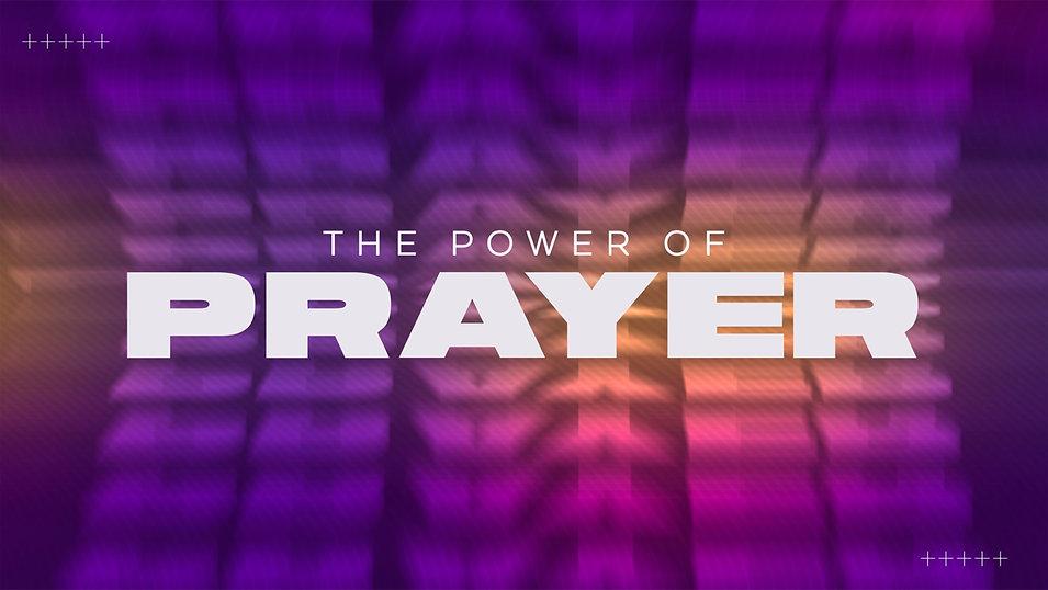 Power of Prayer_logo.jpg