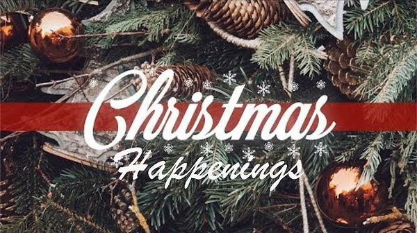 Christmas Happenings_logo.jpg