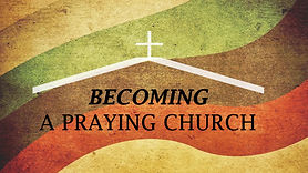 praying church_logo.jpg