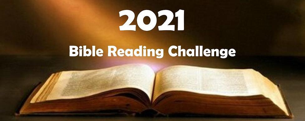 2021%20Bible%20Reading_logo_edited.jpg