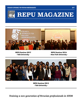 REPU Magazine 2017.png