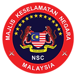 logo-rasmi-mkn_edited.png