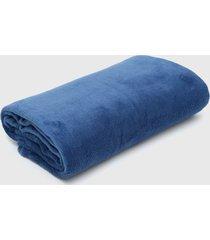 Cobertor em Microfibra Solteiro