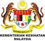 logo-KKM-jata.jpg