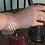 Thumbnail: Nylon T-Glase Rouge