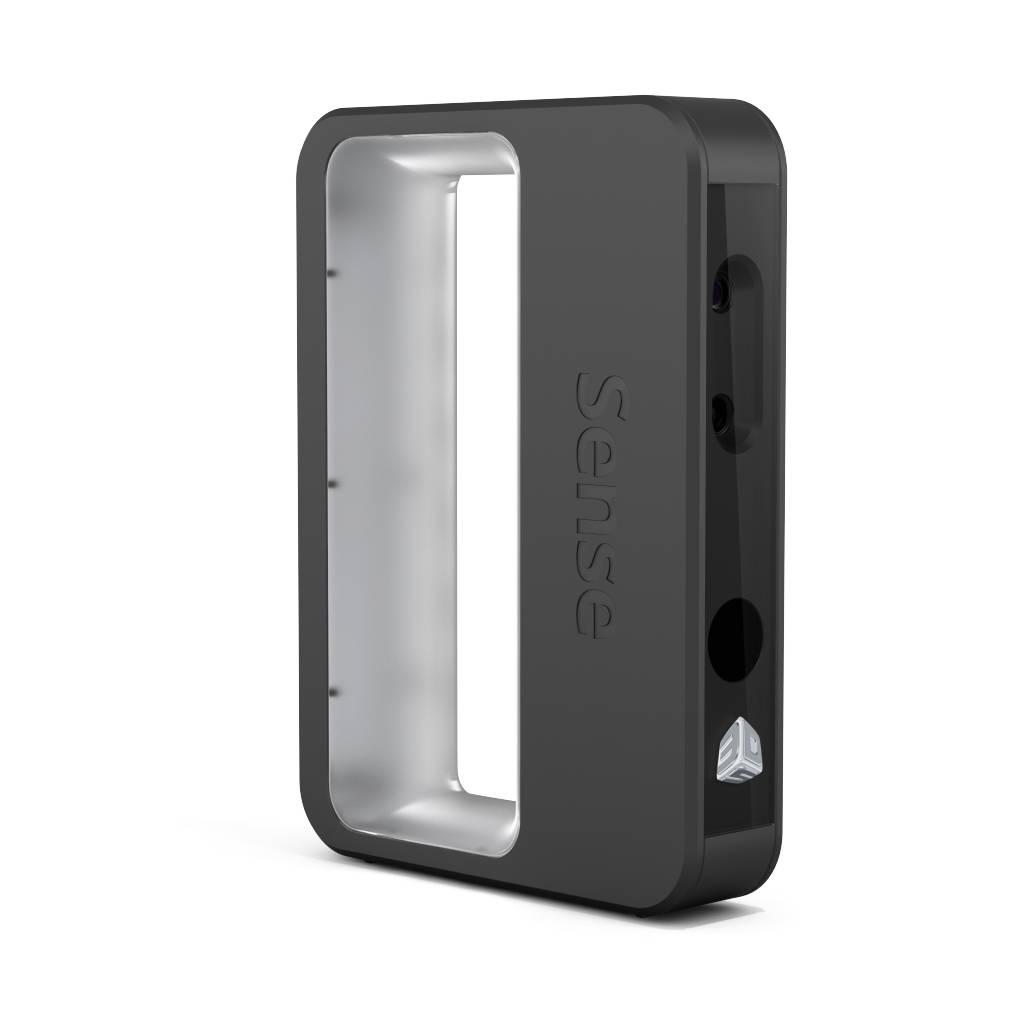 3d-systems-cubify-sense-3d-scanner.jpg