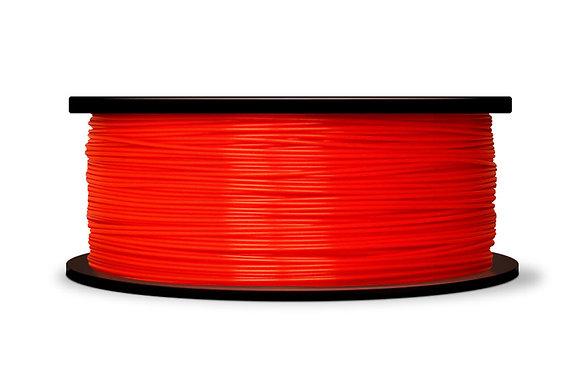 PLA Rouge (Makerbot)
