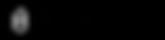 Devoray_logotypeCIRCLE_pink.png