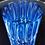 Thumbnail: Nylon T-Glase Bleu