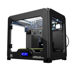 marcha-technology-witbox-helios-2x-06.jpg