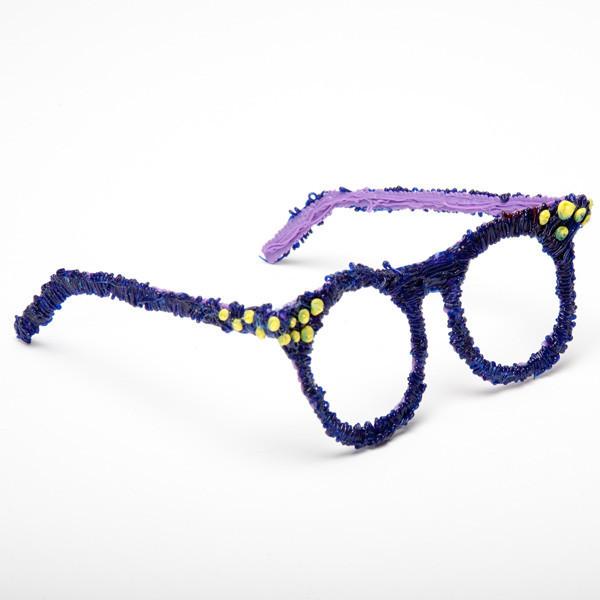 MKWW01-PLA_glasses_600x600_a26f41e0-5d2a-4b25-aac0-42df95aa8adb_grande.jpg
