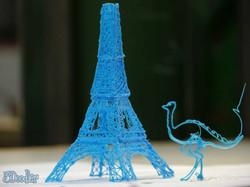 3D-doodler-640x480.jpg
