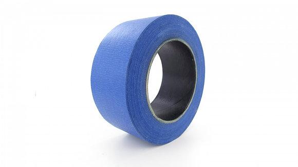 Adhésif (blue painters tape)