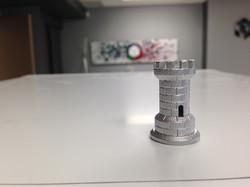 Aluminium (AlSi12)