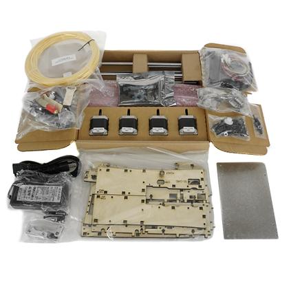 printrbot Simple Makers (Kit)