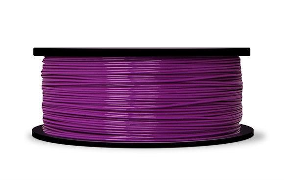 PLA Violet (Makerbot)
