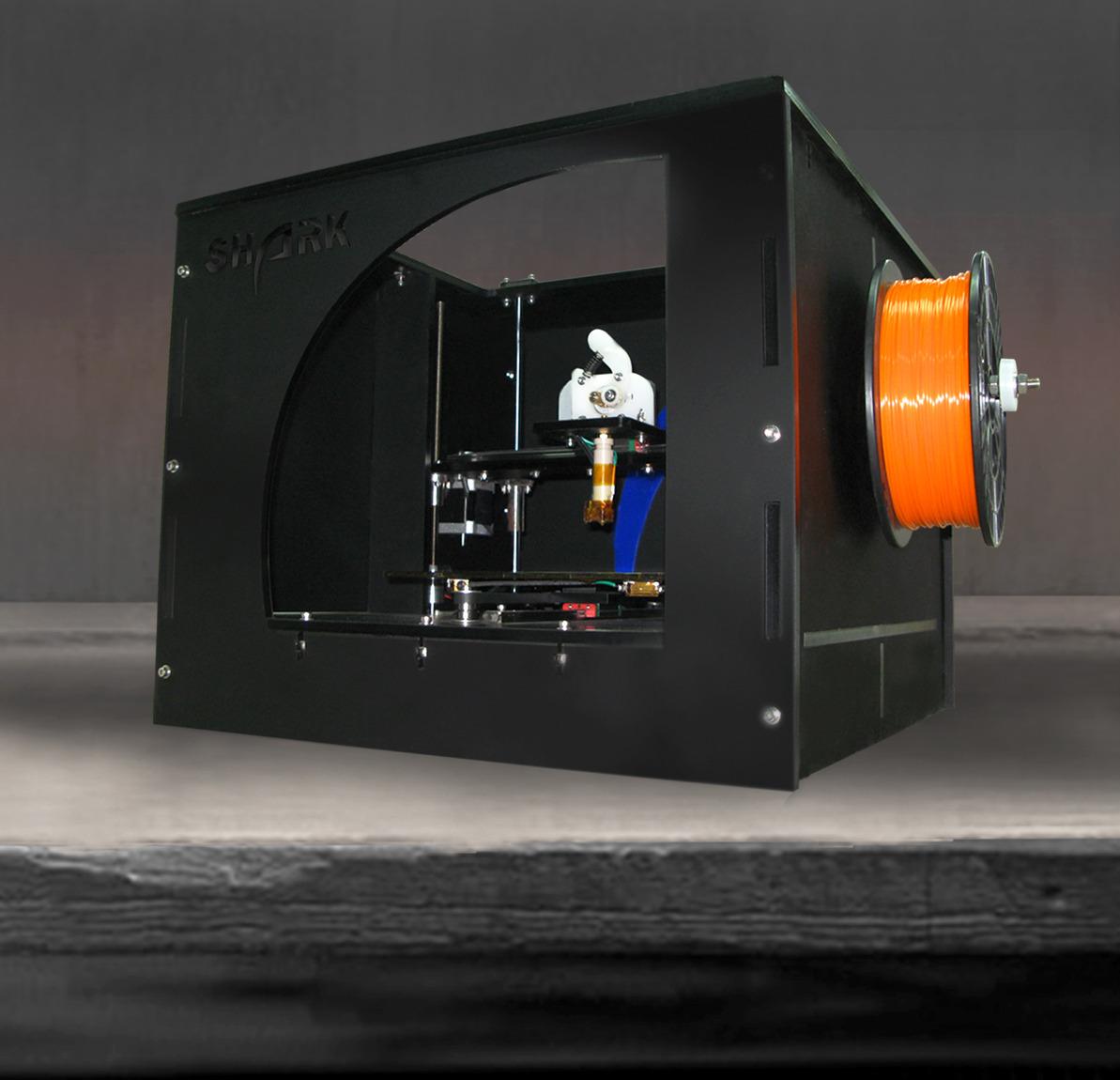 shark-shark-3d-printer-02.jpg