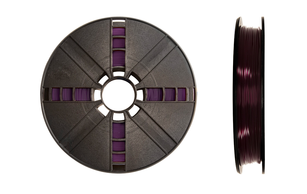 MP05768_PLA_Translucent Purple_Large_Spool.jpg