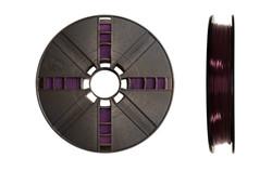MP05768_PLA_Translucent Purple_Large_Spool.jpg