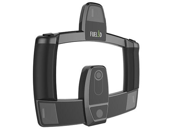 Fuel3D 3D Scanner System