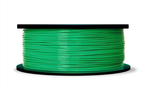 PLA Vert (Makerbot)