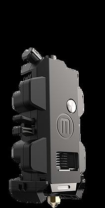Makerbot Smart Extruder (Replicator 5 & Mini)