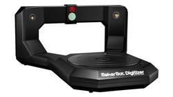 en_L_INTL_Makerbot_Digitizer_3D_Scanner_DGF-00033_mnco.jpg