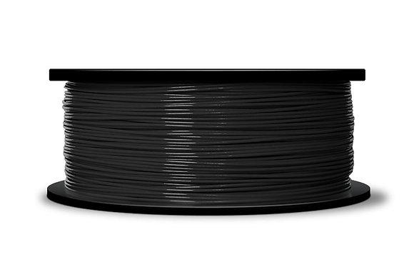 PLA Noir (Makerbot)