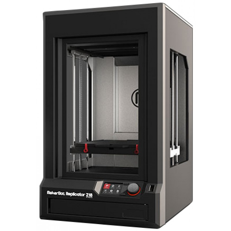 makerbot-replicator-z18-3d-printer-2.jpg