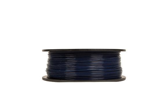 PLA Bleu Marin (Makerbot)