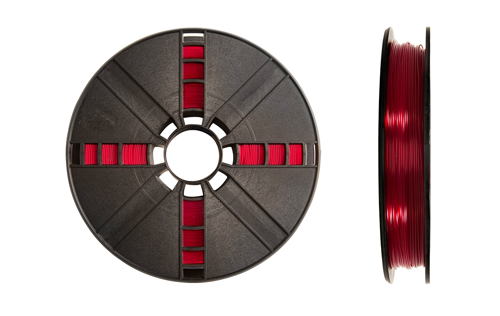MP05762_PLA_Translucent Red_Large_Spool.jpg
