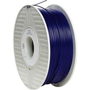Verbatim PLA 3D Filament 1.75mm 1kg - BLUE