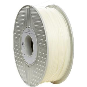 Verbatim PLA 3D Filament 1.75mm 1kg - NATURAL