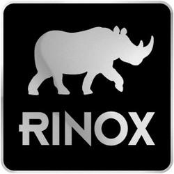 Logo-Rinox_NOIR_edited.jpg