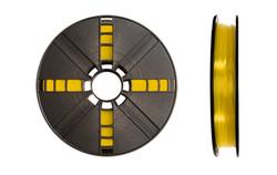 MP05766_PLA_Translucent Yellow_Large_Spool.jpg