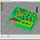 Thumbnail: Simplify3D licence