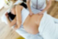 massage-femme-enceinte.jpg