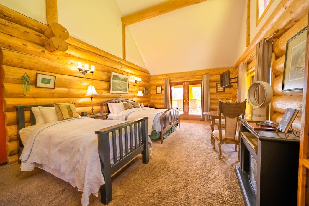 Bedroom #3.jpg