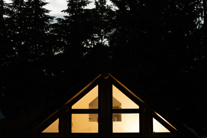 Front WINDOWS.jpg
