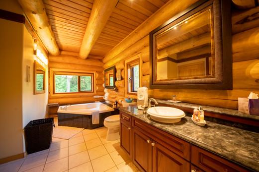 Washroom #3.jpg
