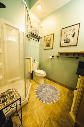 Bathroom #1.jpg