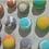 Thumbnail: Bath Bombs - Bulk Order of 50