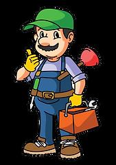 kisspng-plumber-plumbing-stock-photograp