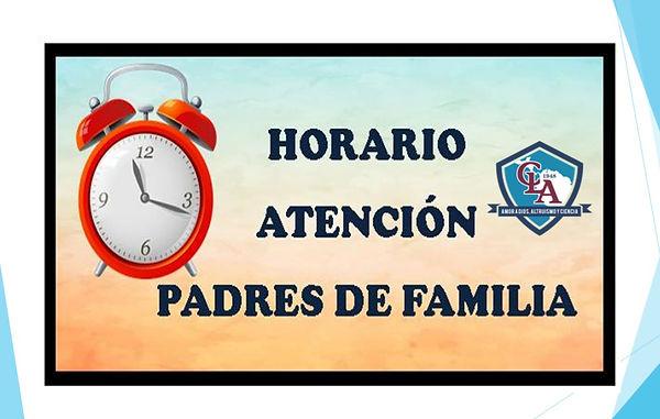 IMAGEN_HORARIO_ATENCI%C3%93N_A_PADRES_ed