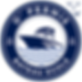 Logo Opermis rond blanc sans fond_edited