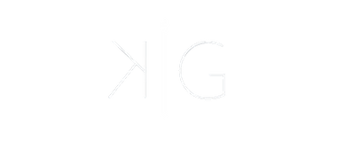 kg watermark white new.png