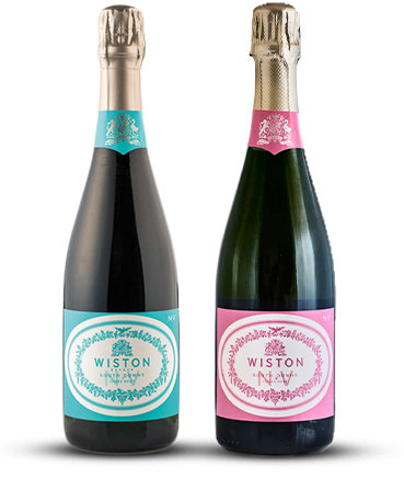 The English Sparkling Mixed